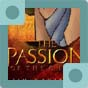 The Passion by Synth